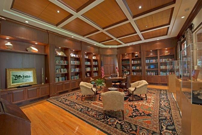 governor_s_mansion_library_supergraphic