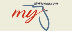 Link to MyFlorida.com